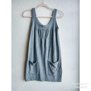 Vince Dress Size XS